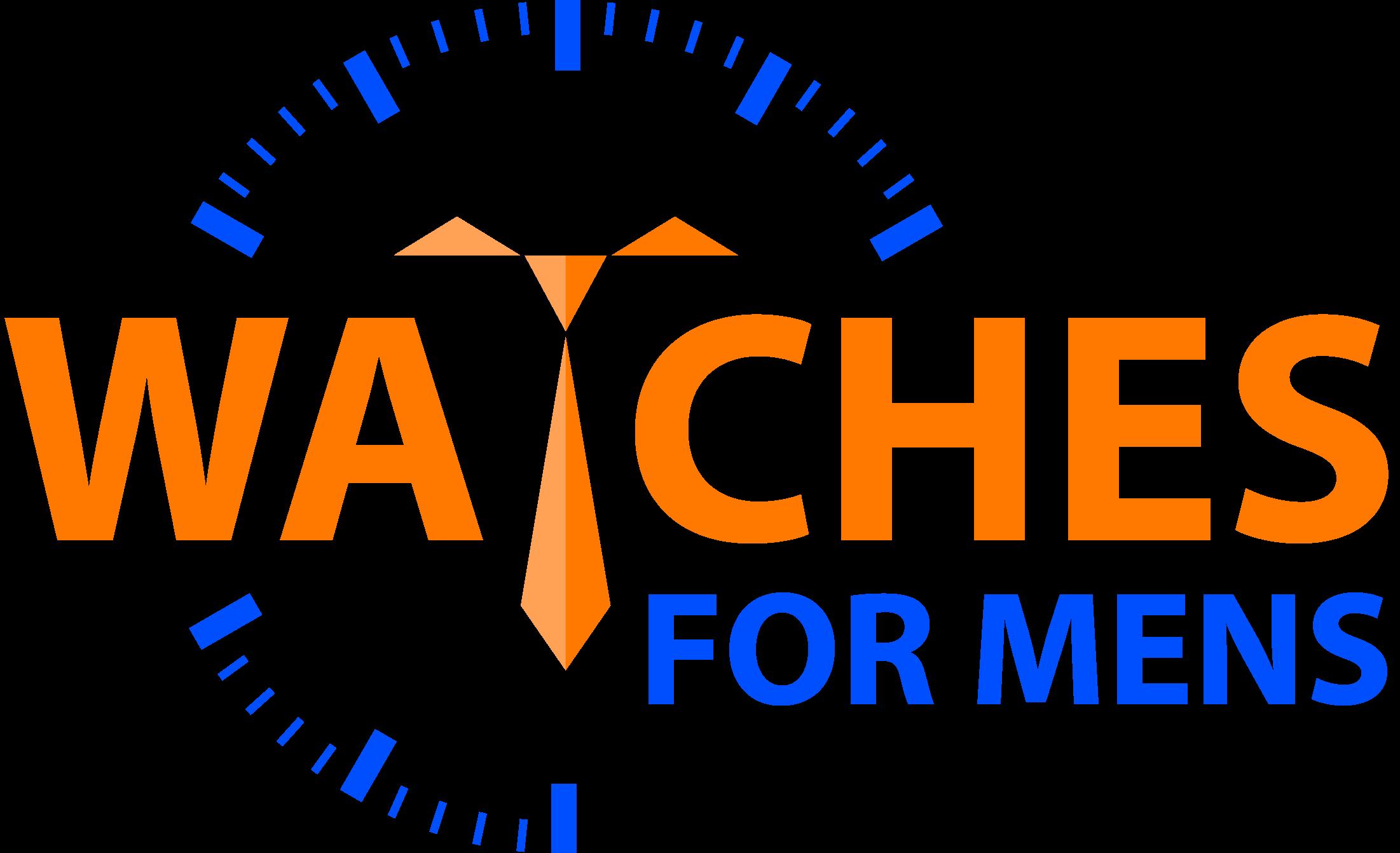 WatchesforMENS