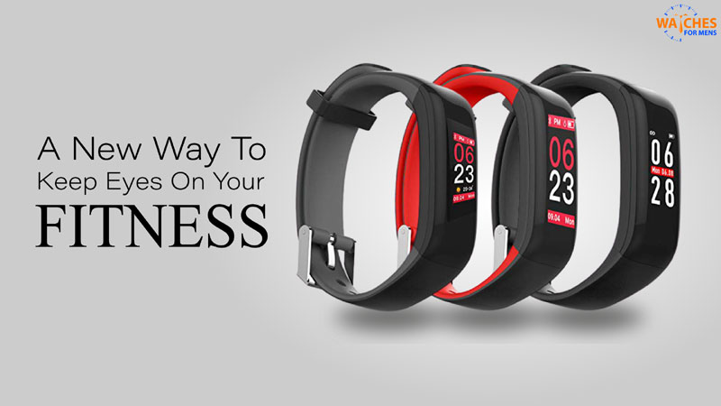 10 Best Fitness Band in India Under 3000 For Sep 2020