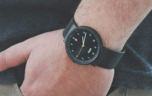 Look These 13 Best Watches for Men under 3000 Before Buying in 2020