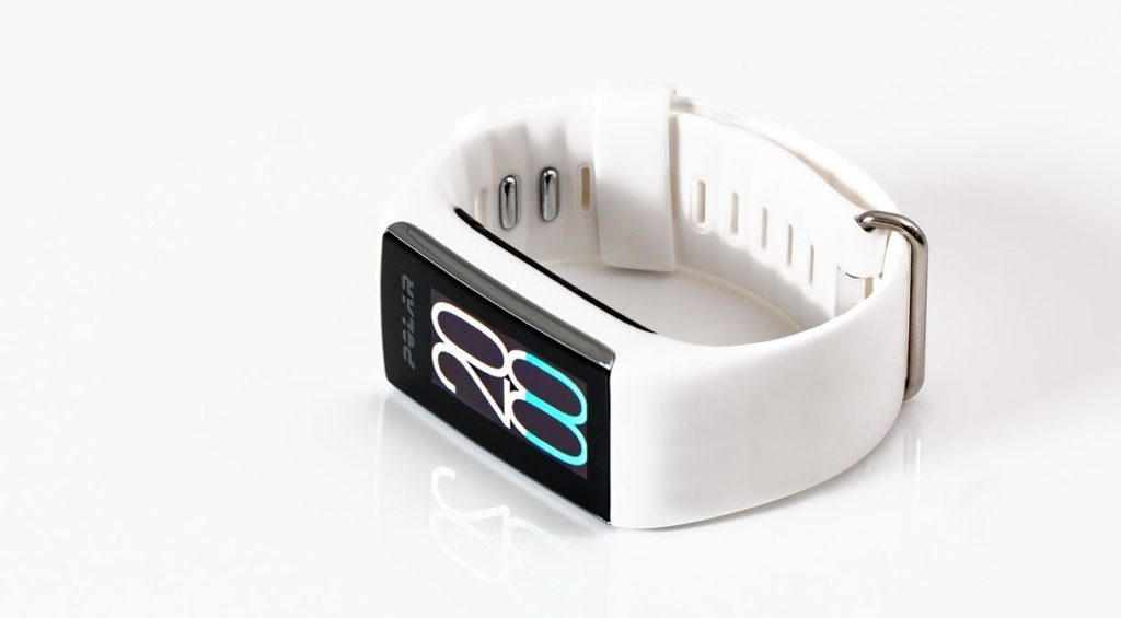 The Top 9 Best Fitness Band in India For 2020