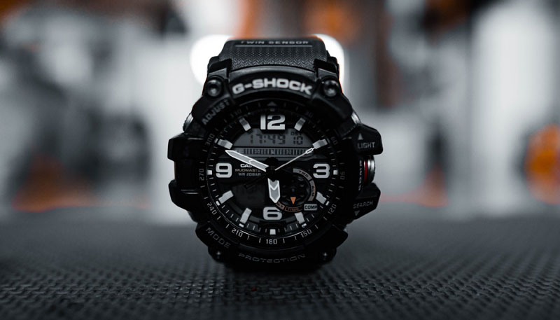 12 Best Sports Watches For Men in India 2020 Buying Guide