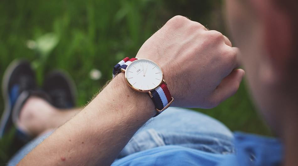 21 Best Watches For Teenage Boys in India   Sept 2020