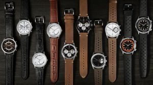 26 Different Type of Watches That Every Watch Enthusiast Should Know