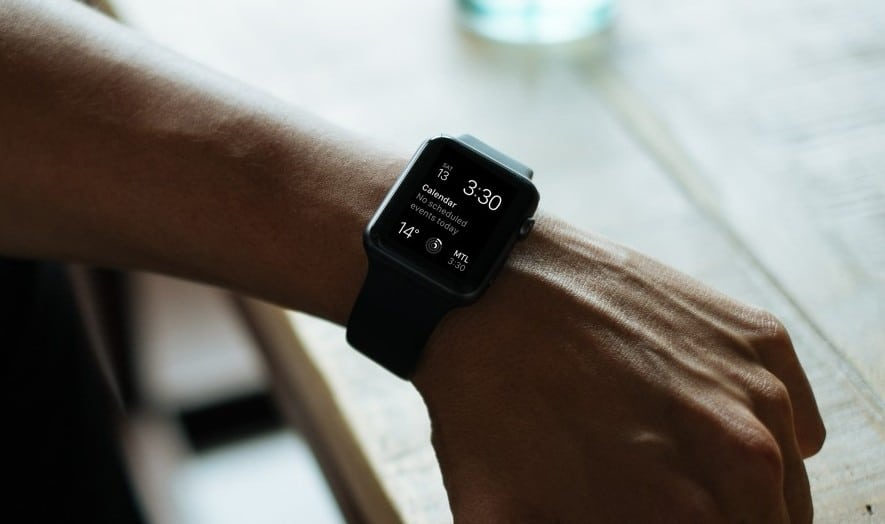 Best Smartwatch Under 3000 Rs in India For 2020