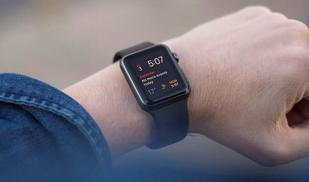 Best Smartwatch Under 2000 Rs in India For 2020