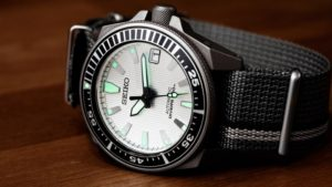 Best automatic watches for men in India